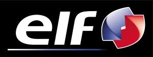 ELF2014RGB